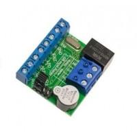 Автономный контроллер IronLogic Z-5R Relay