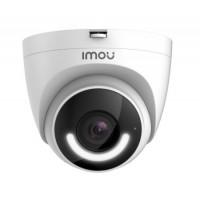 IMOU Turret (IPC-T26EP-0280B-imou) Wi-Fi камера купольная