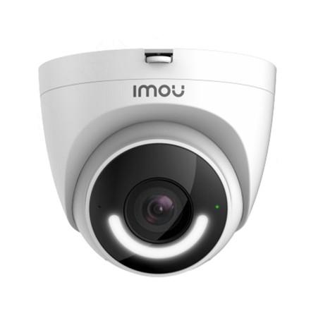 Wi-fi камера IMOU Turret 2.8мм