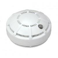 ИП 212-50М Датчик пожарный дымовой оптико-электронный автономный