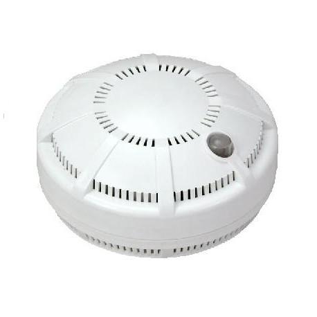 ИП 212-50М2 Датчик пожарный дымовой оптико-электронный автономный