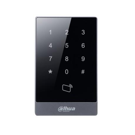 Dahua DHI-ASR1101A считыватель карт доступа и клавиатура ввода