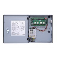 Dahua DHI-ASC1204C-S Сетевой контроллер на 4 двери (1-сторонний доступ)