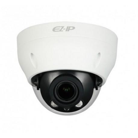 Dahua EZ-IPC-D2B40P-ZS купольная уличная камера 4 МП