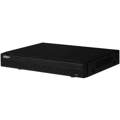 Dahua DHI-XVR5116HS-S2 видеорегистратор