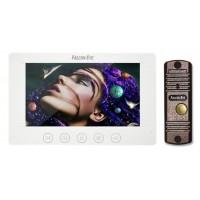 Falcon Eye КIT-Cosmo комплект видеодомофона