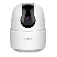 IMOU Ranger 2C (IPC-TA22CP-imou) поворотная Wi-Fi камера 2 Мп