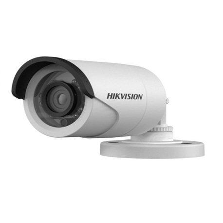 Hikvision DS-2CD2042FWD-I