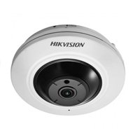 Hikvision DS-2CD2942F Fisheye