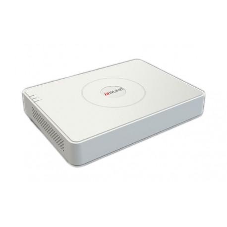 Hikvision HiWatch DS-N108p IP-видеорегистратор