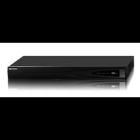 Hikvision DS-7616NI-E2 IP-видеорегистратор