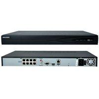 Hikvision DS-7616NI-E2/8P IP-видеорегистратор