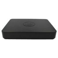 VeSta VNVR-6504 IP-видеорегистратор