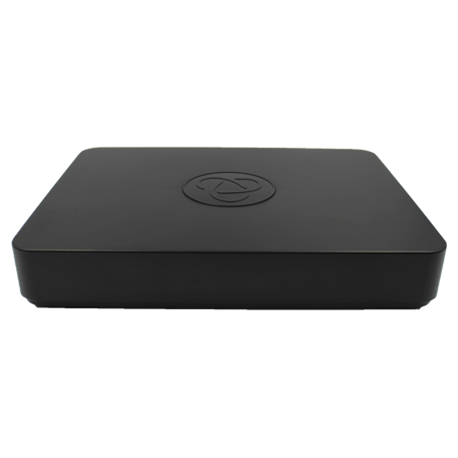VeSta VNVR-6508 IP-видеорегистратор