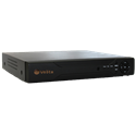 VeSta VNVR-6524 L2HDD IP-видеорегистратор