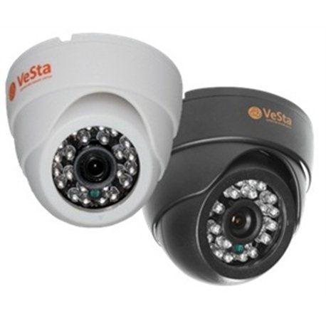VeSta VC-3220 IR IP-камера