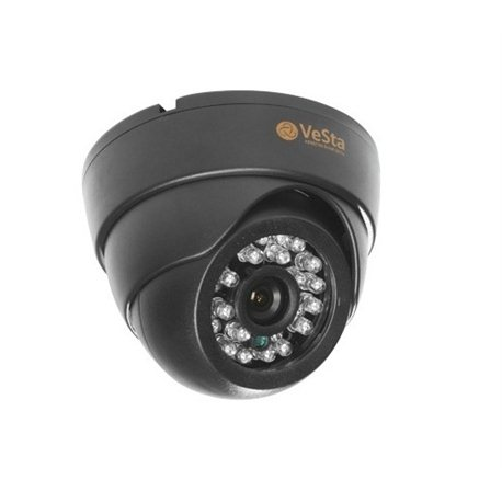 VeSta VC-3260 IR PoE IP-камера