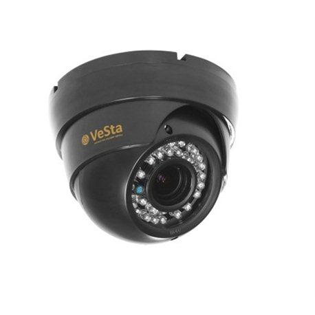 VeSta VC-3200V IR IP-камера