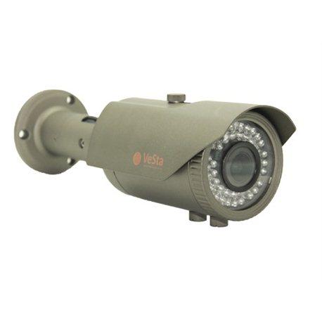 VeSta VC-3320V IR IP-камера