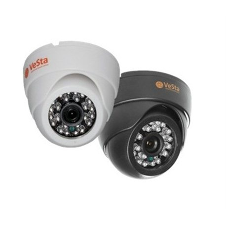 VeSta VC-4200 IR AHD видеокамера