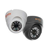 VeSta VC-4220 IR AHD видеокамера