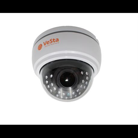 VeSta VC-4220(2.8-12) IR AHD видеокамера