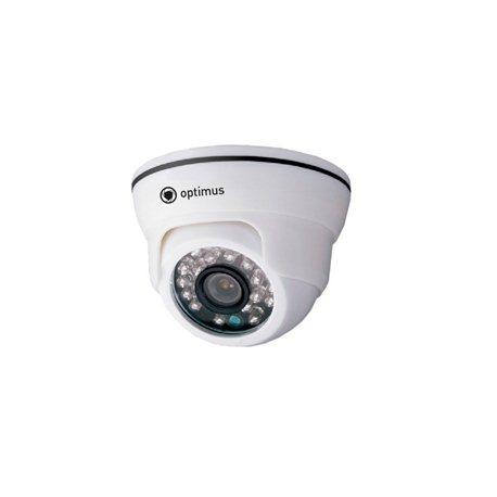 Optimus AHD-M021.0(2.8) AHD видеокамера