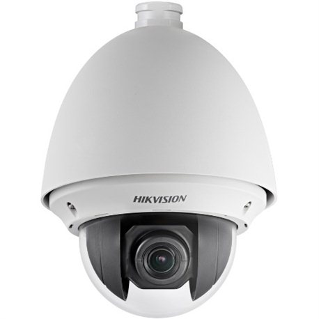 Hikvision DS-2DE-4220-AE поворотная IP-камера