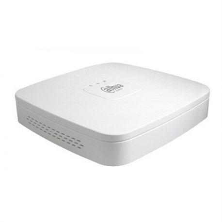 Dahua HCVR4104C-S2 HD-CVI видеорегистратор