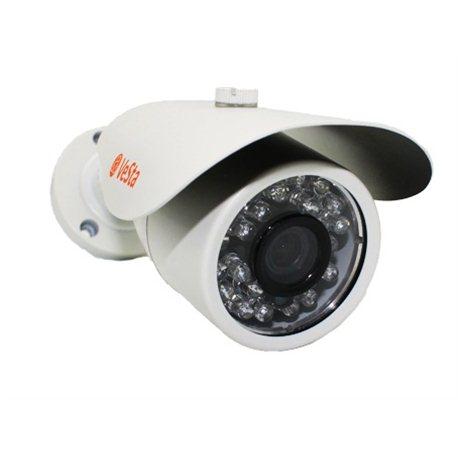 VeSta VC-3300 IR IP-камера