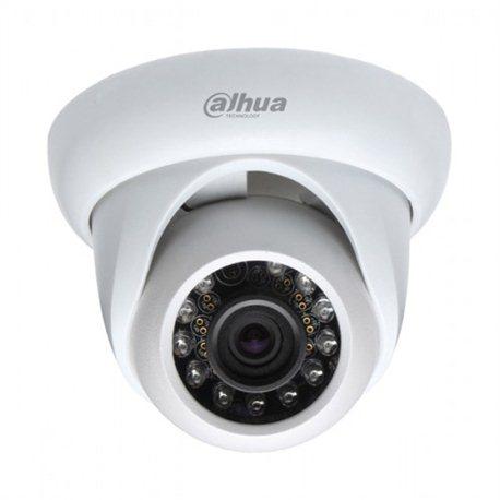 Dahua HAC-HDW1100SP-0360B HDCVI видеокамера