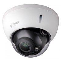Dahua HAC-HDBW1100RP-VF HDCVI видеокамера