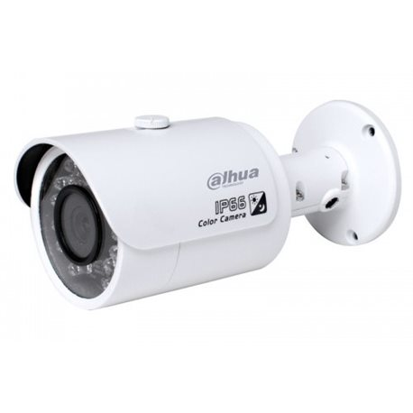 Dahua HAC-HFW1200SP-0360B HDCVI видеокамера