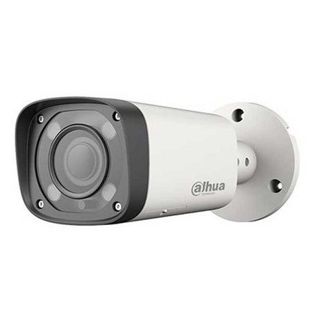 Dahua HAC-HFW1200RP-VF-IRE6 HDCVI видеокамера