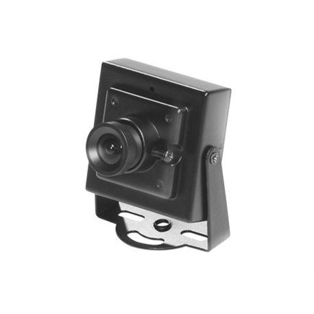 VeSta VC-4102 AHD видеокамера