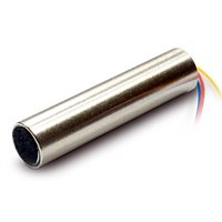 Микрофон Шорох-8 акустическая дальность 10м