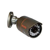 VeSta VC-4343 IR AHD видеокамера