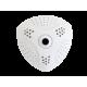 VeSta VC-5205 IP-камера FishEye