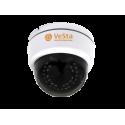 VeSta VC-3241 IR IP-камера