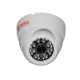 VeSta VC-4222 IR AHD видеокамера