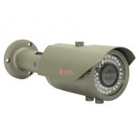 VeSta VC-4322V M103 AHD видеокамера