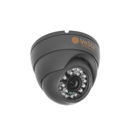 VeSta VC-4443 IR AHD видеокамера