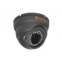 VeSta VC-4443V IR AHD видеокамера