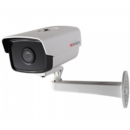 Hikvision HiWatch DS-l110