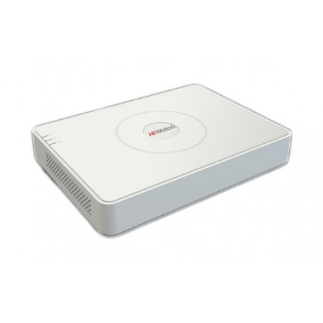 Hikvision HiWatch DS-N116 IP-видеорегистратор
