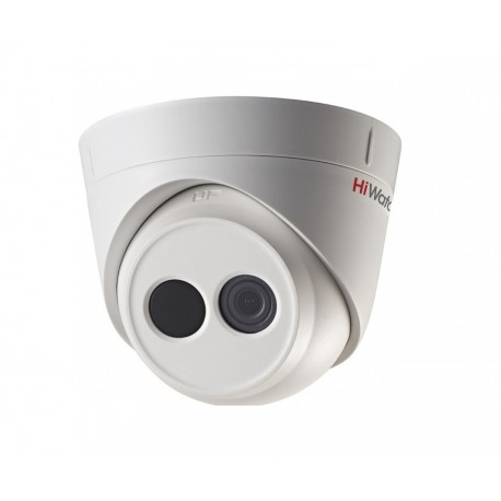 Hikvision HiWatch DS-l113