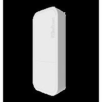 MikroTik wAP RBwAP2nD уличная точка доступа