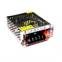 VPS-12-3,5M Блок питания