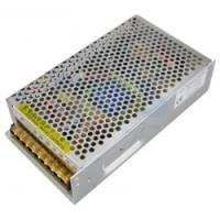 VPS-12-10M Блок питания