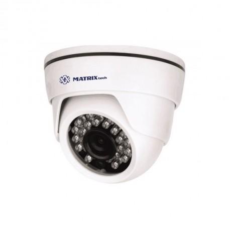 MATRIX MT-DW720AHD20LN AHD видеокамера